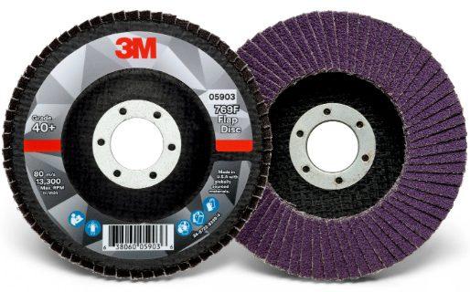 3M-769F Ceramic