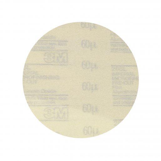 Micro-Schleifmittel
