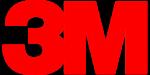 3M_logo-e1505111259395-150x75
