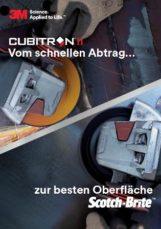 Cubitron-Katalog-161x229