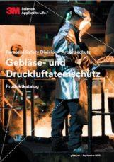 GebläseundDruckluftatemschutz-161x229