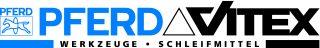 Logo_PFERD-VITEX_HKS44_283x42_72dpi-e1503494934191