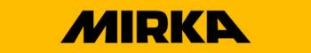 Mirka_Logo_Yellow-350x60