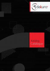 dakuro_katalog